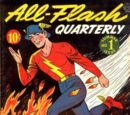 All-Flash Vol 1 1