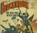 Blackhawk Vol 1 99