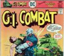 G.I. Combat Vol 1 194