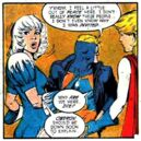 Animal Man 0015.jpg