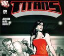 Titans Vol 2 20