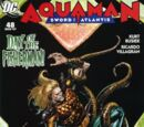 Aquaman: Sword of Atlantis Vol 1 48
