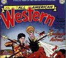 All-American Western Vol 1 118