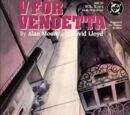 V for Vendetta Vol 1 10
