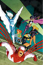 Birds of Prey 0005.jpg