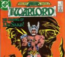 Warlord Vol 1 114