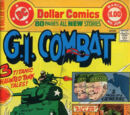 G.I. Combat Vol 1 206