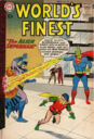 World's Finest Vol 1 105.jpg