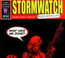 Stormwatch: Team Achilles Vol 1 21