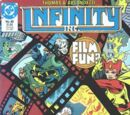 Infinity Inc. Vol 1 40