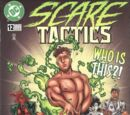Scare Tactics Vol 1 12