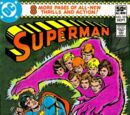 Superman Vol 1 351