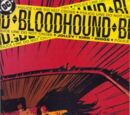 Bloodhound Vol 1 3