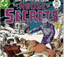 House of Secrets Vol 1 146