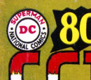 80-Page Giant Vol 1 7
