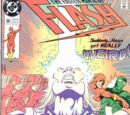 Flash Vol 2 36