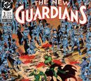 New Guardians Vol 1 3