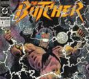 Butcher Vol 1 4