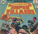 Secret Society of Super-Villains Vol 1 4