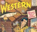 Western Comics Vol 1 56