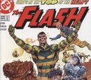 Flash Vol 2 222