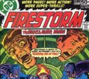 Firestorm Vol 1 5
