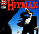 Hitman Vol 1 9