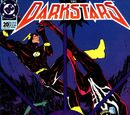 Darkstars Vol 1 20