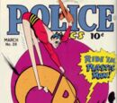 Police Comics Vol 1 28
