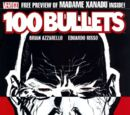100 Bullets Vol 1 91