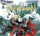 Batwoman Vol 2 3