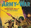 Our Army at War Vol 1 31