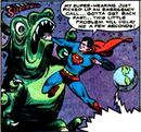 Superman Earth-Twelve 001.jpg