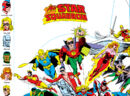 All-Star Squadron 02.jpg
