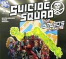 Suicide Squad Vol 3 5