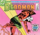 Deadman Vol 2 4
