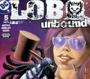 Lobo Unbound Vol 1 5