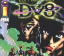 DV8 Vol 1 1