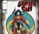Grifter/Shi Vol 1