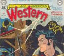 All-American Western Vol 1 111