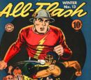 All-Flash Vol 1 13