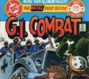 G.I. Combat Vol 1 265