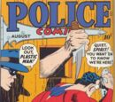Police Comics Vol 1 21