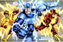 Flash Blue Lantern Corps 003.jpg