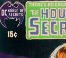 House of Secrets Vol 1 92