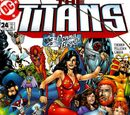Titans Vol 1 24