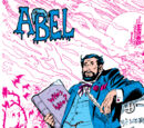 Abel (New Earth)