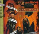 Sandman Vol 2 57