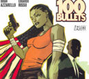 100 Bullets Vol 1 99