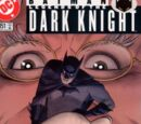 Batman: Legends of the Dark Knight Vol 1 151